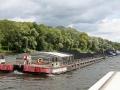 Schubschiff Kohle Westoder_bearbeitet-1