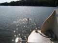 Schwimmen2 sab_bearbeitet-1