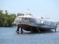 Tragflächenboot Bosman_bearbeitet-1