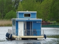 Hausboot Havel Rathenow wheof.jpg