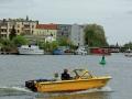 Motorboot sabof.jpg