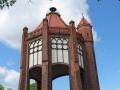 Bismarckturm whe_bearbeitet-3.jpg