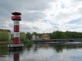 Havel Rathenow Leuchtturm wheof.jpg