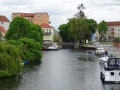 Havel Rathenow Stadtschleuse wheof.jpg