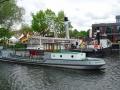 Historischer Hafen wheof.jpg