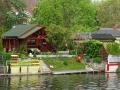 Wasserschloss wheof.jpg