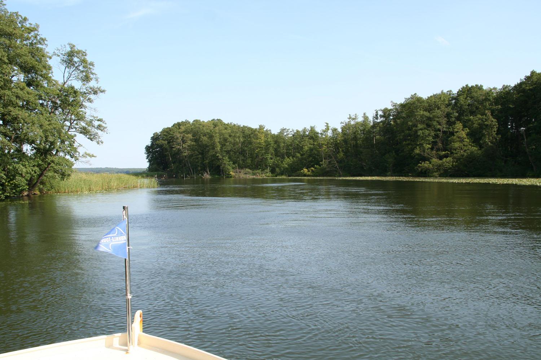 Märkische Seen sab_bearbeitet-1