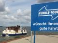 Kor einl Hafendorf schild whe_bearbeitet-1