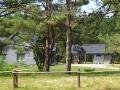 Schoenes Haus1 sab