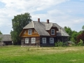 Schoenes Haus2 sab