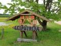 Einfahrt Leiputrija2 sab_bearbeitet-1of