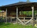 Gemeinschaftsgebäude wheofof
