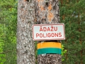 Adazu Poligons sab_bearbeitet-1