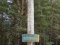 Denkmal sab_bearbeitet-1