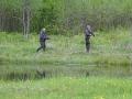 Lettische Soldaten2 whe_bearbeitet-1