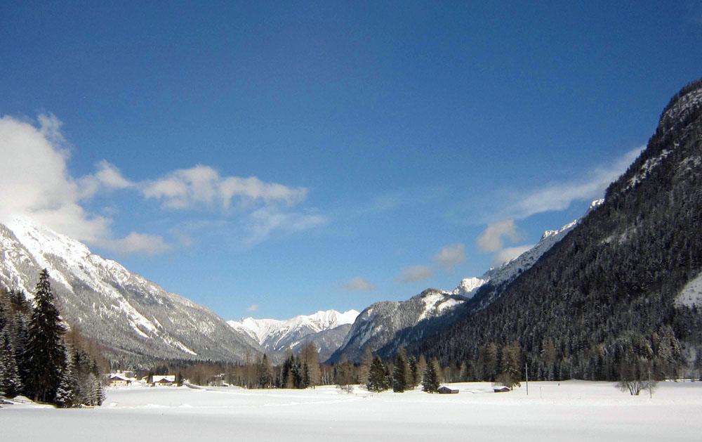 Panorama Reindlau3 wheoF