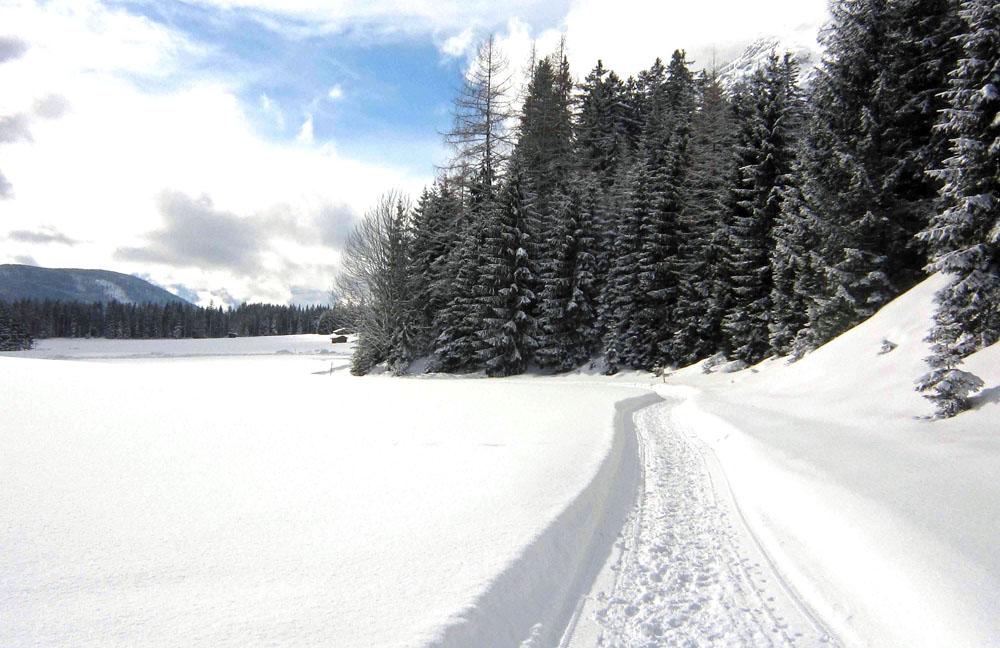 Panorama Reindlau5 wheoF