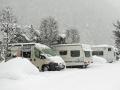 CP im Schnee2 wheoF