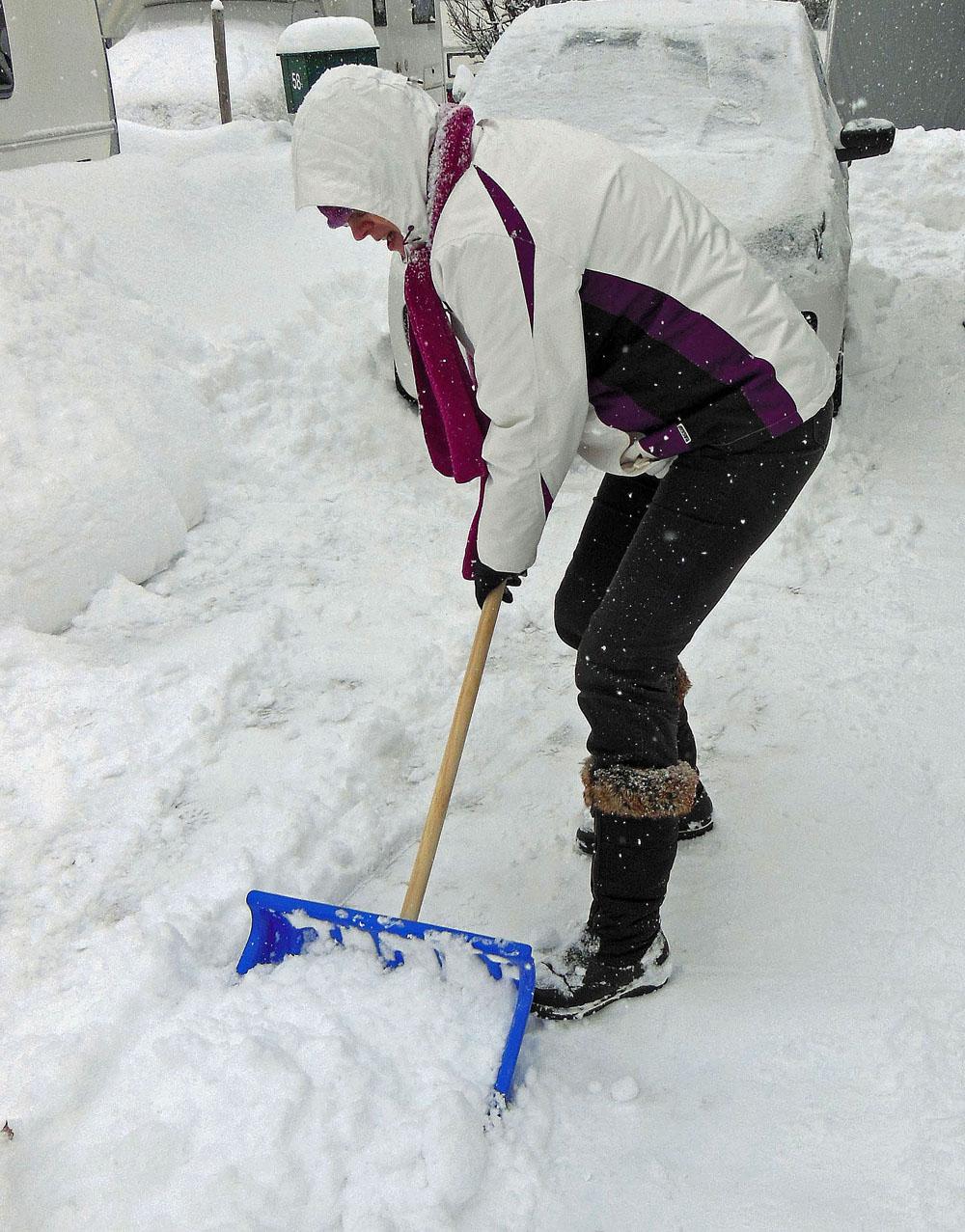 Schneeschieben2 wheoF