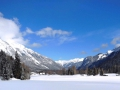 Panorama Reindlau6 wheoF