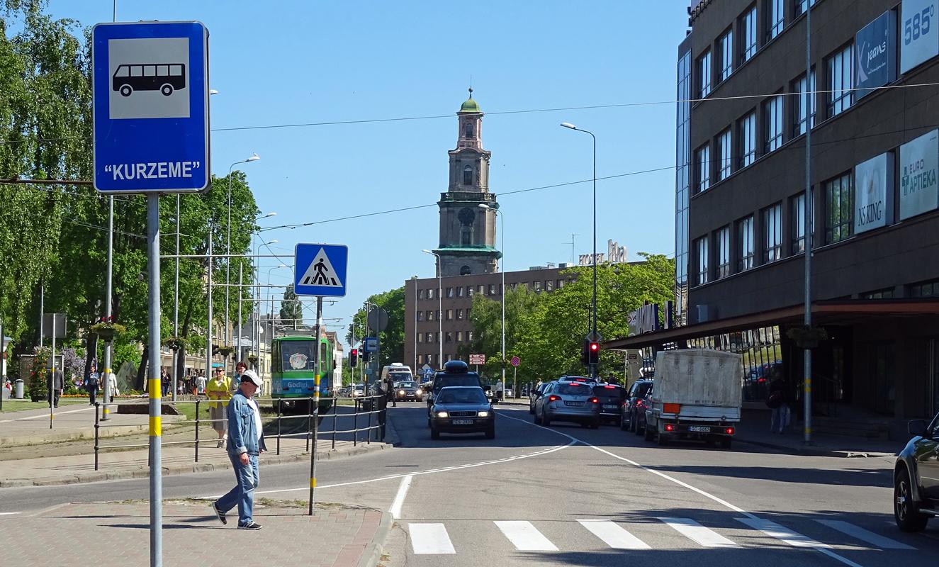 Stadtkirche wheof