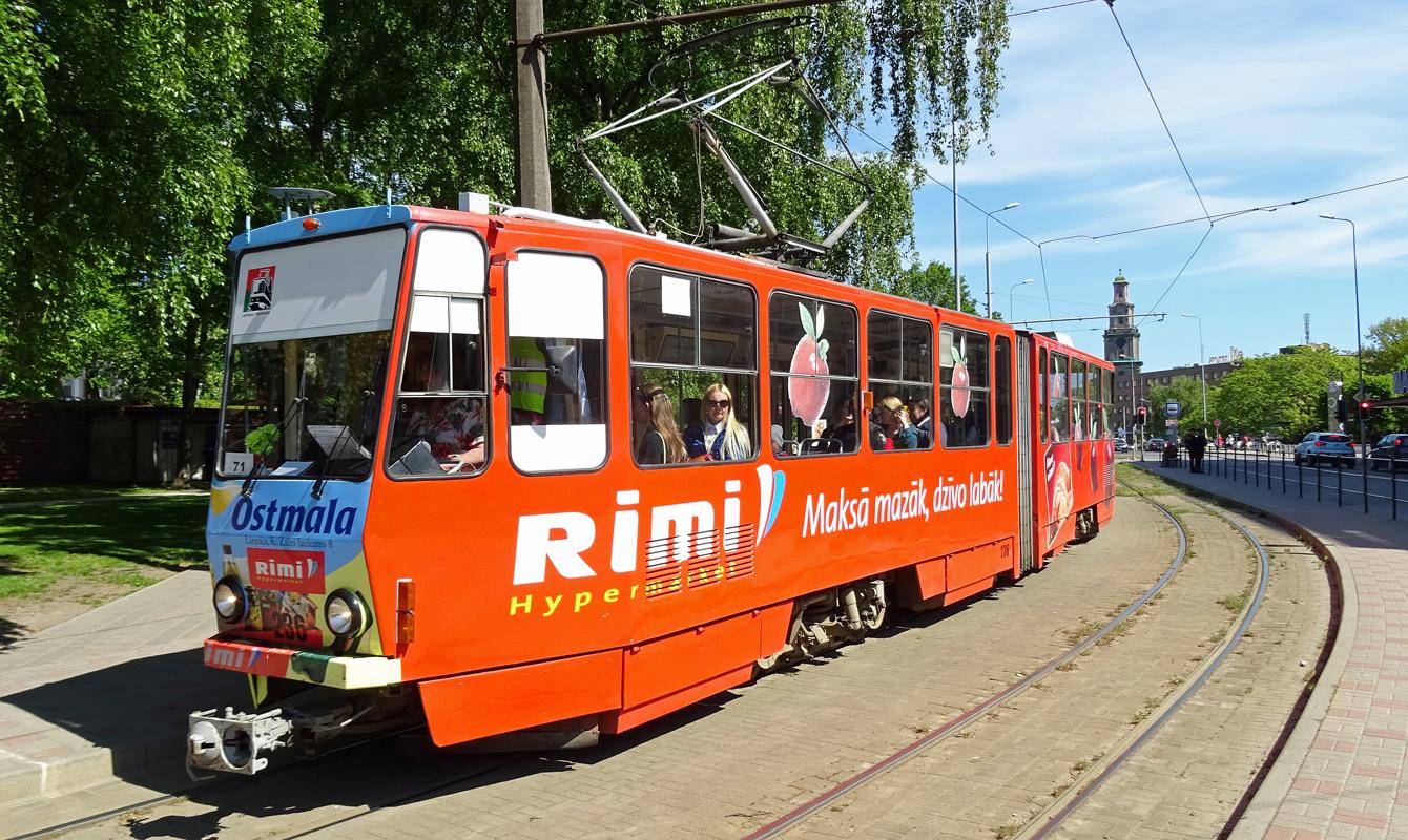 Straßenbahn3 wheof