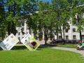 Universität wheof