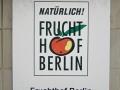 Schild Fruchthof Berlin sab_bearbeitet-1