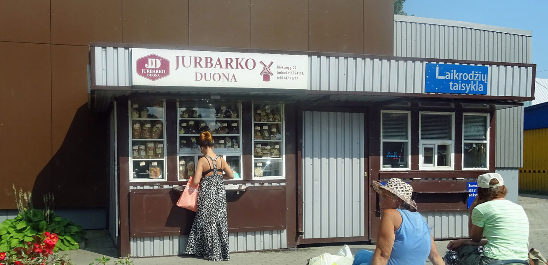 Kiosk-in-Jurbarkas-whe