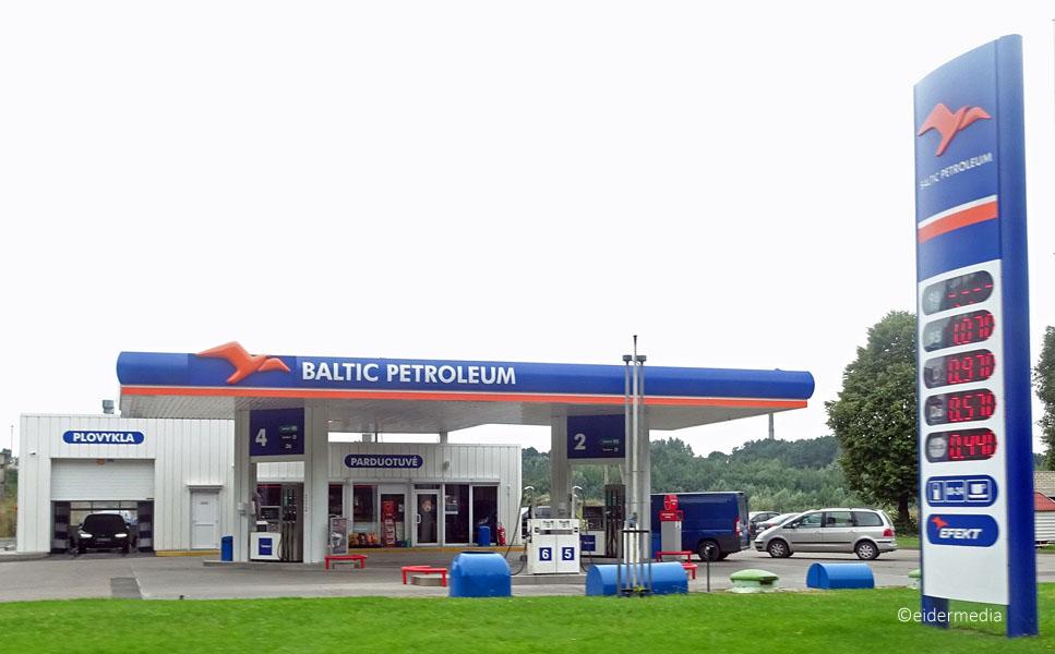 Tanke-Baltic-Petroleum-whe