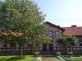 Haus in Kintai sab