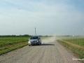 Robust Road sab