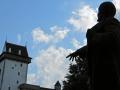 Lenindenkmal sab 080711