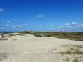 LT-mit-Beach-whe_bearbeitet-1