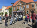 Rinköping1-sab_bearbeitet-1