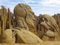 Sandskulptur-whe_bearbeitet-1