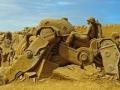 Sandskulptur2-whe_bearbeitet-1