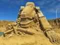 Sandskulptur3-sab_bearbeitet-1