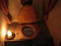 Toilette sab 0507111
