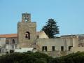 Kirche sabof