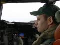 Kommandant-Lt-usn-Jared-Hooper-wheof1