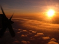 P-3C-im-Anflug-zur-UJagdÜbung-privatof
