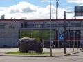 Terminal Südhafen wheof
