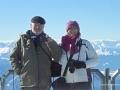 Selfi Zugspitze3 160215