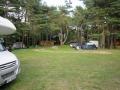 Campingplatz sab