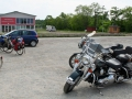 Motorräder sab