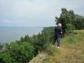 Steilküste2 sab