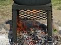 Feuerstelle whe_bearbeitet-1