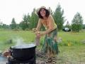 Maija Perro2 wheof