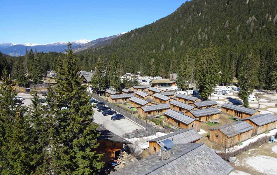 Campingplatz2 whe